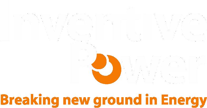 Inventive Power